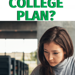 Do Your Students Have a Prepaid College Plan?