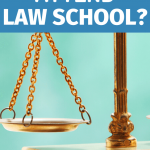 Many high school students dream of being a lawyer. This article outlines a few practical things to do that will show them if being a lawyer is for them or not. #CentSaiEducation #students #college #highschoolstudents