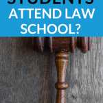 Many high school students dream of being a lawyer. This article outlines a few practical things to do that will show them if being a lawyer is for them or not.