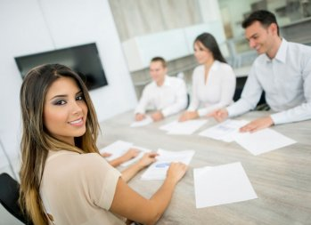 Job Interview 101: Tips On How To Ace It!