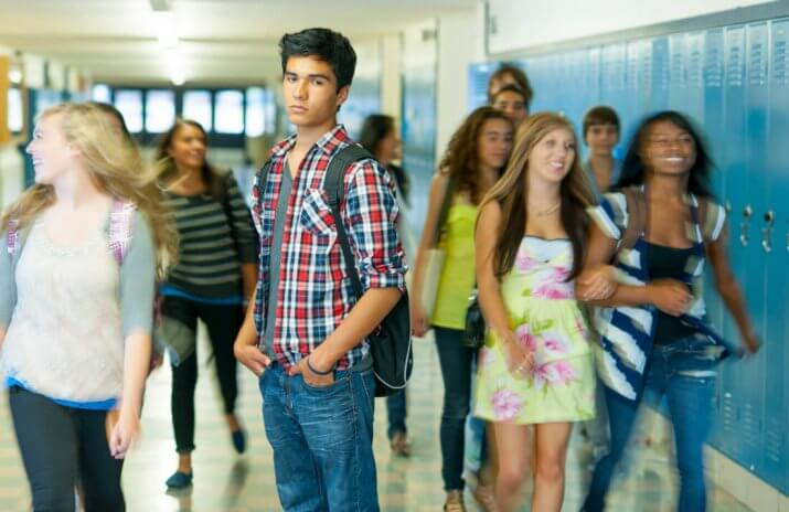 Can Teens Help When a Parent Is Laid Off?