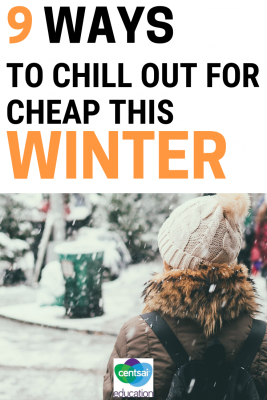 Your students can learn about frugal ways to travel during the holidays right here. A great lesson they will need in life very soon!