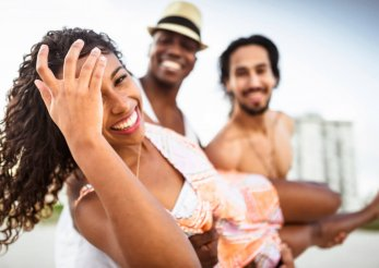 Frugal University: 3 Cost-Saving Tips for an Awesome Spring Break - College