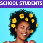 5 Frugal Beauty Tips For Your High School Students