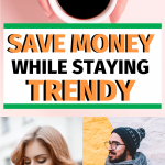 Frugal Trendy Tips for Your Students