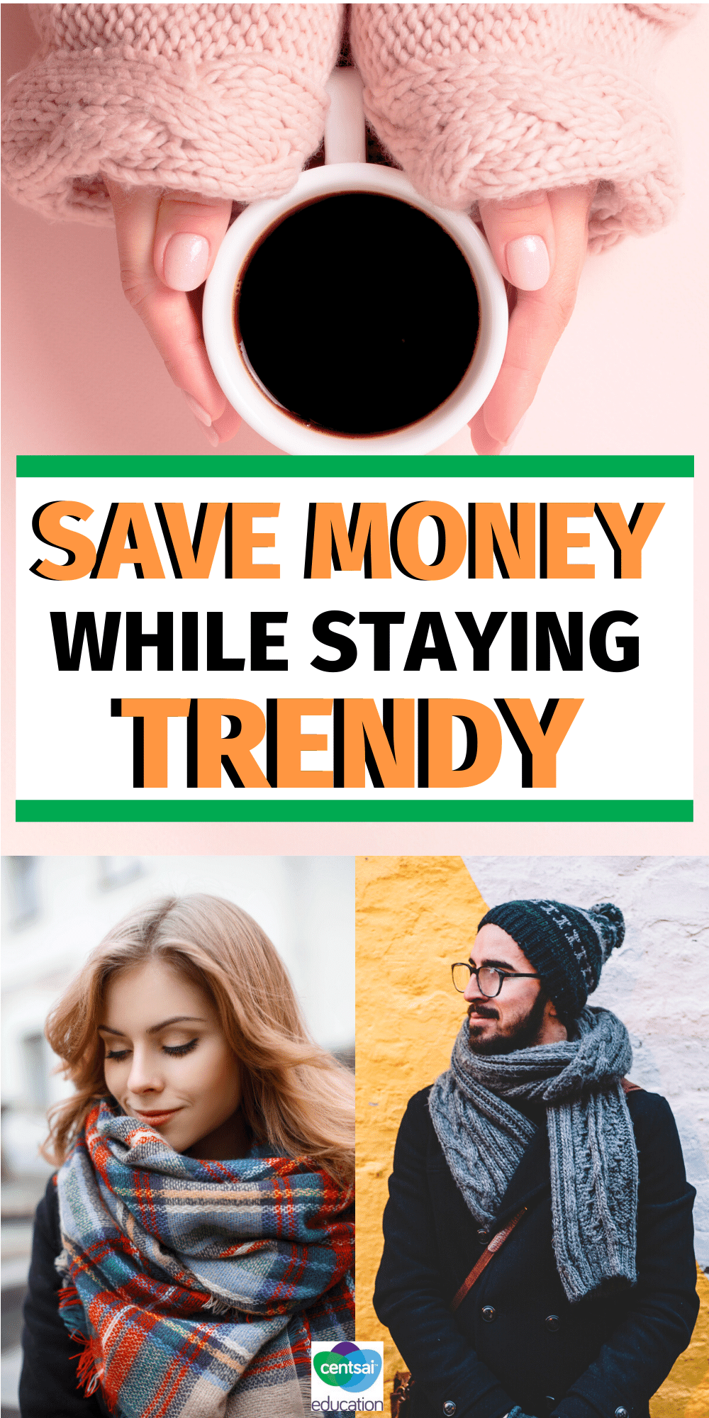 Do your students want the latest trendy scarves and fancy bath bombs? Of course they do! Here are some practical ideas for them to have what they want at a super low price. #studentlife #frugaltips #tips #Personalfinancetips