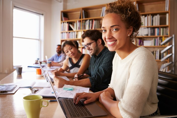Grades Aren't Enough: 4 Tips to Build Your Resume