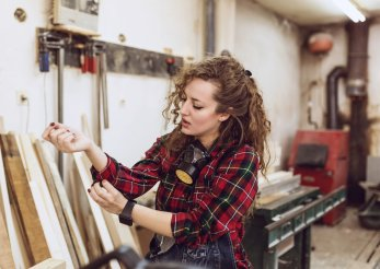 5 DIY Projects for the Teen Entrepreneur