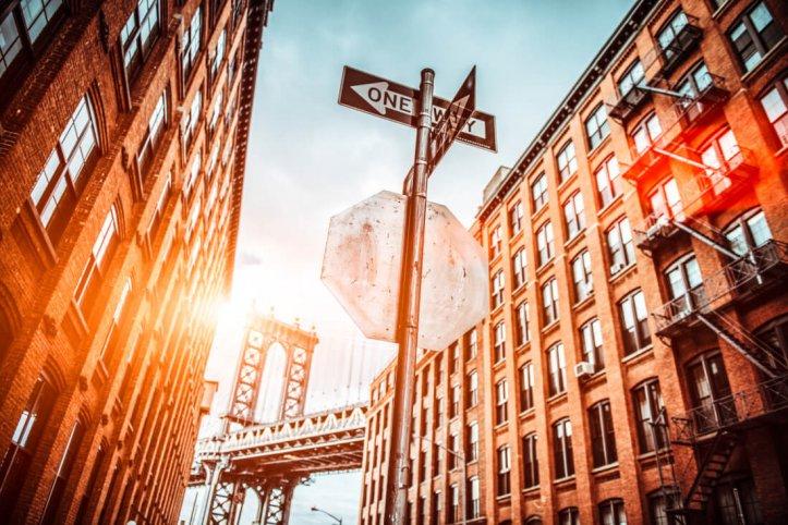 Renter Beware: 4 Hidden Costs of Apartment Life