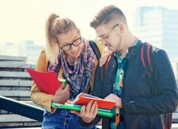 7 Must-Read Personal Finance Books for Every Teen