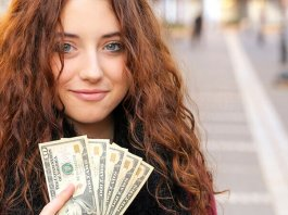 5 tips that made me a successful teen entrepreneur