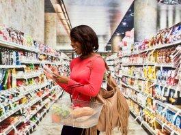 Mad Shopping Skills 101: Master Couponing