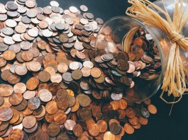 Case Study: The Lowdown on Saving Money and Earning Interest