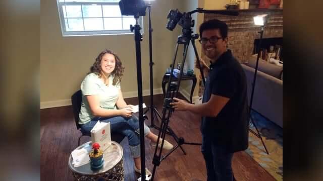 4 Great Ways Teens Can Make Money Blogging