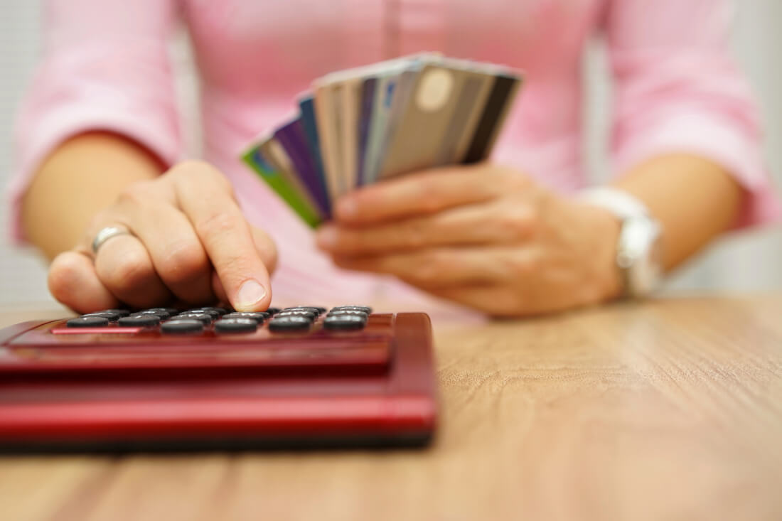 How Much Do You Know About Credit and Debt?