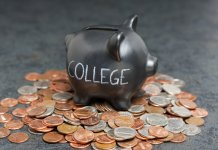 CentSai Adulting Quiz: How Much Do You Know About Financial Aid