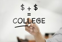 The Top 10 Tips for Lowering the Cost of College