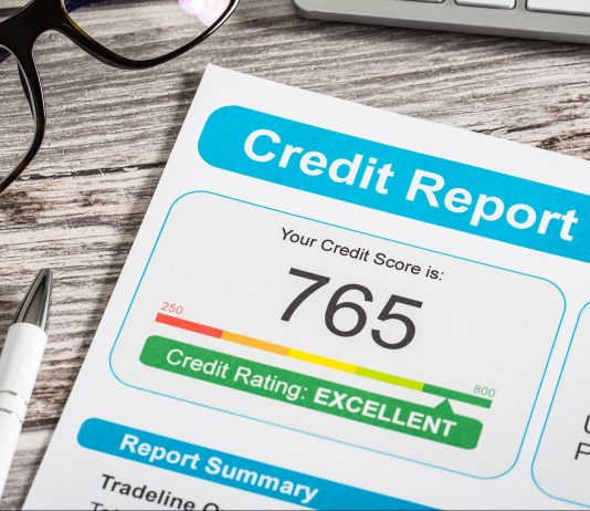 The Importance of Having Good Credit