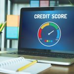 How to Get a Perfect Credit Score by Age 20