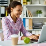 What is online banking? How does online banking work? - benefits of online banking