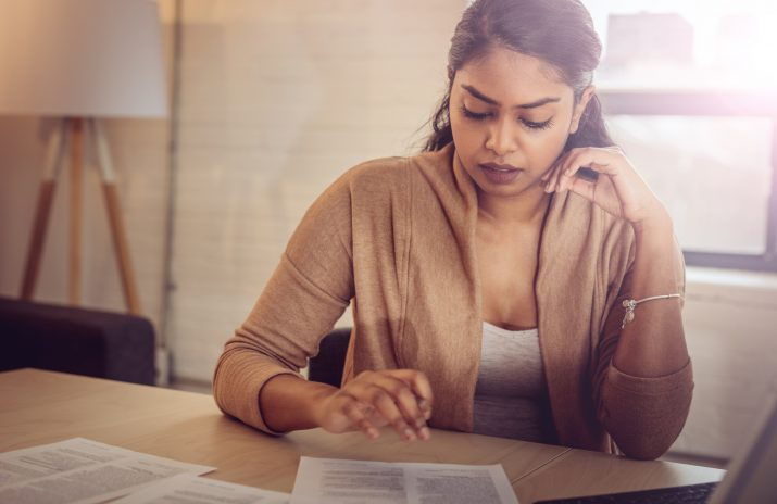 Alternatives to Payday Loans: A Case Study