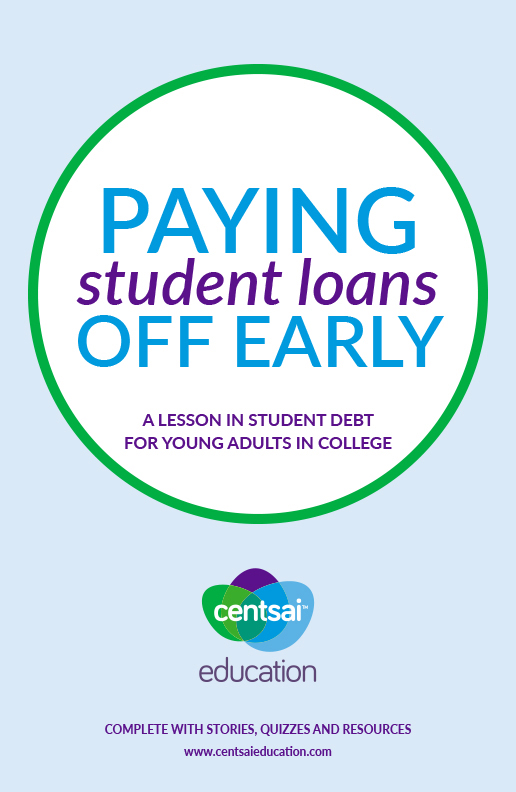 student-debt-payoff