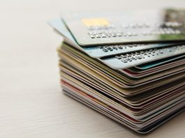 understanding credit card statements