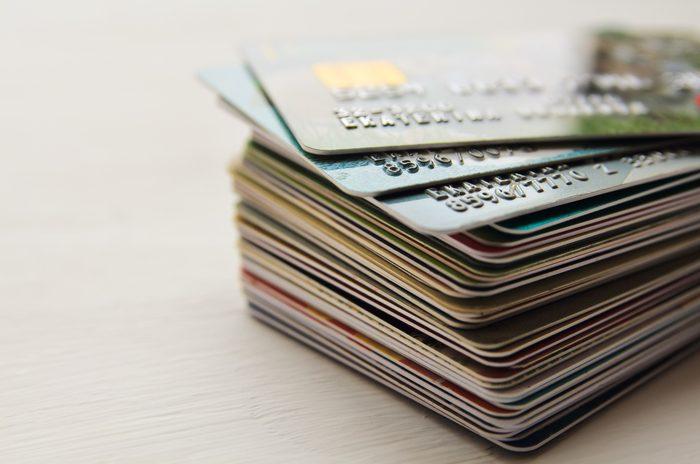 understanding credit card statements