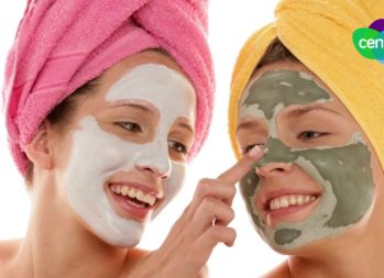 4 Ways to Find Cheap Skin Care Products That Actually Work
