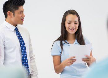 career worksheet