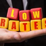 what are interest rates