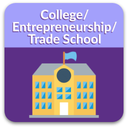 Continuing Education Entrepreneurship