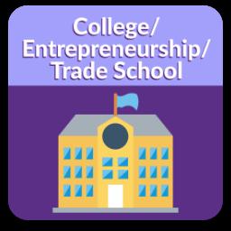Continuing Education Entrepreneurship