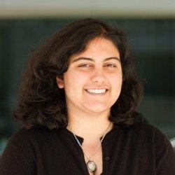 Melody Azani