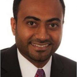 Abdullah Al-Bahrani